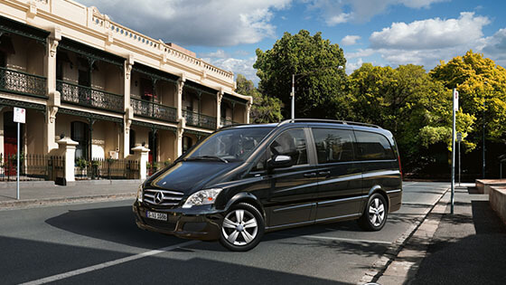Antalya Airport Private VIP Transfer or Taxi Transfer